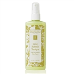 Eminence Organic, All Natural Skin Care, Lime Refresh Tonique