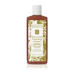Organic, All Natural Skin Care, Eminence Red Currant Exfoliating Cleanser