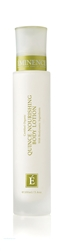 Eminence  Biodynamic Quince Nourishing Body Lotion