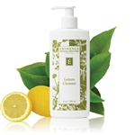 Eminence Skin Care, Lemon Cleanser
