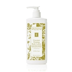 Eminence Skin Care, Coconut Firming Body Lotion