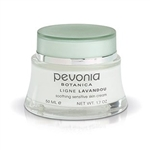 Pevonia, All Natural Skin Care,