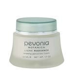 Pevonia, Organic, All Natural Skin Care,