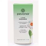 Pevonia Ageless Skin Collagen Mask