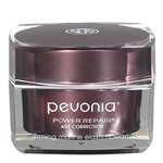 Power Repair Pevonia Firming Marine Elastin Cream