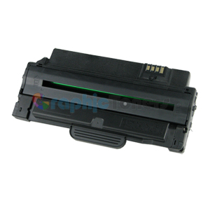 Premium Compatible MLT-D105L Black Laser Toner Cartridge For Samsung 105L