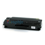 Premium Compatible MLT-D115L Black Laser Toner Cartridge For Samsung 115L
