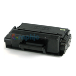 Premium Compatible MLT-D203L Black Laser Toner Cartridge For Samsung 203L
