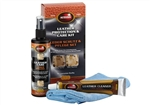 #0007 AUTOSOL Leather Protection & Care Kit