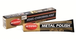 #1000 - Autosol Metal Polish - 75ml Tube