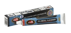 #1020 - Autosol Plastic Cleaner - 75ml Tube