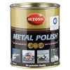 #1100 - Autosol Metal Polish - 750ml Can