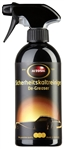 #12420 - Autosol Degreaser - 500ml Bottle