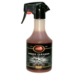 #12595 - Autosol Wheel Cleaner Extra Strong - 500ml Bottle