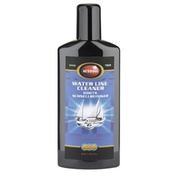 #15709 - Autosol Water Line Cleaner - 400ml Bottle