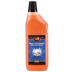 #15902 - Autosol Boat Shampoo - 1000ml Bottle