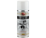#1710 - Metal Protective Oil - 400ml Aerosol