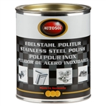 #1731 - Autosol Stainless Steel Polish - 750ml Can