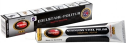 #1734 - Autosol Stainless Steel Polish - 75ml Tube