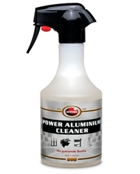 #1800 - Autosol Aluminum Cleaner - 500ml
