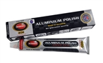 #1824 - Autosol Aluminum Polish - 75ml Tube
