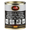 #1831 - Autosol Aluminum Polish - 750ml Can