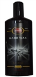 #3009 - Autosol Hard Wax - 400ml Bottle