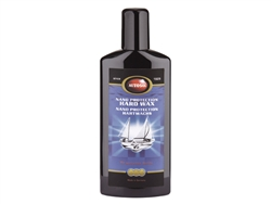 #53709 - Autosol Boat Nano Protection Hard Wax - 400ml Bottle