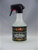 #7000 - Autosol Active Interior Cleaner - 500ml Bottle