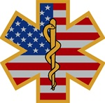 American Star Of Life