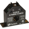 Fantech ACCS40 AC Current Sensing Switch Rated at 2.5A