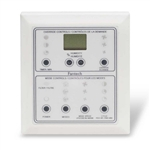 Fantech EDF5 INTELLITEK 5MR (Stand-by, Continuous, Recirculation Modes, and Cycle Timer)