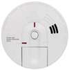 Firex 12200 (FADCM-B) Carbon Monoxide and Smoke Alarm Battery Powered (DC) (Upgraded to KN-COSM-BA)