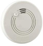 Firex 461 9V DC battery Powered  Smoke Alarm Detector