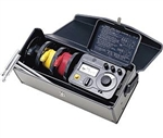Hioki 3151 Ground Resistance Meter