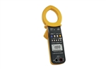 Hioki 3285-20 Clamp On Meter AC/DC with True RMS measure up to 2000A with added resistance function