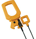 Hioki 9290-10 Clamp On Adapter for secondary current measurement