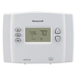 Honeywell RTH221B 1-Week Programmable Thermostat