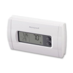 Honeywell RTH230B 5-2-Day Programmable Thermostat