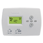 Honeywell RTH4300B 5-2-Day Programmable Thermostat