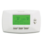 Honeywell RTH7500D 7-Day Programmable Thermostat