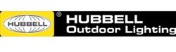 hubbell outdoor lighting ddl driver 120v 120v driver for ddl 9l wall