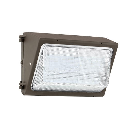 Hubbell outdoor lighting wgh 81l 5k u s 32w led glass wallpack 81 hubbell outdoor lighting wgh 81l 5k u s 32w led glass wallpack 81 leds 120 277v aloadofball Choice Image