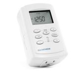 Insteon 2456S3T TimerLinc - INSTEON Plug-In Timer