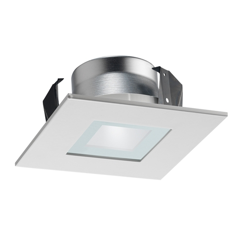 Juno recessed lighting 12sq w wh 12sq wwh 4 line voltage led and juno recessed lighting 12sq w wh 12sq wwh 4 line voltage led and fluorescent square downlight aloadofball Image collections
