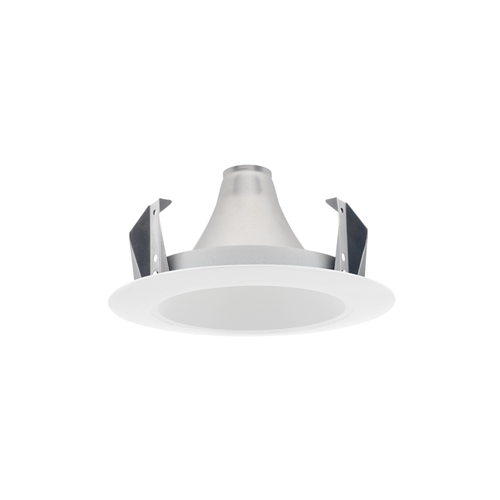 Juno recessed lighting 17hyp2 w wh 17hyp2 wwh 4 led hyperbolic juno recessed lighting 17hyp2 w wh 17hyp2 wwh 4 led hyperbolic reflector trim white cone aloadofball Image collections