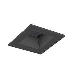 juno aculux recessed lighting 2002sqbhz fm 2sqd bd fm wet 2 led. Black Bedroom Furniture Sets. Home Design Ideas