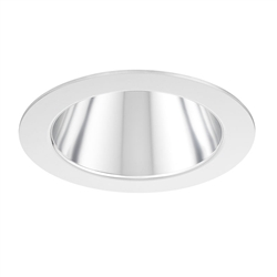 juno aculux recessed lighting 2007c sfwh 2dp cs whsf 2007c sfwh 2. Black Bedroom Furniture Sets. Home Design Ideas