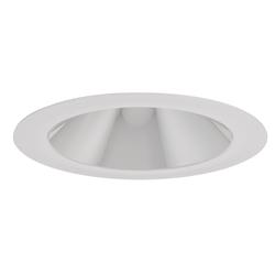 juno aculux recessed lighting 2017hz sf 2dh cd sf 2017hz sf 2 led. Black Bedroom Furniture Sets. Home Design Ideas