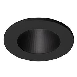 juno aculux recessed lighting 2318bhz bl fm 2apinlg bd blfm 2 round. Black Bedroom Furniture Sets. Home Design Ideas